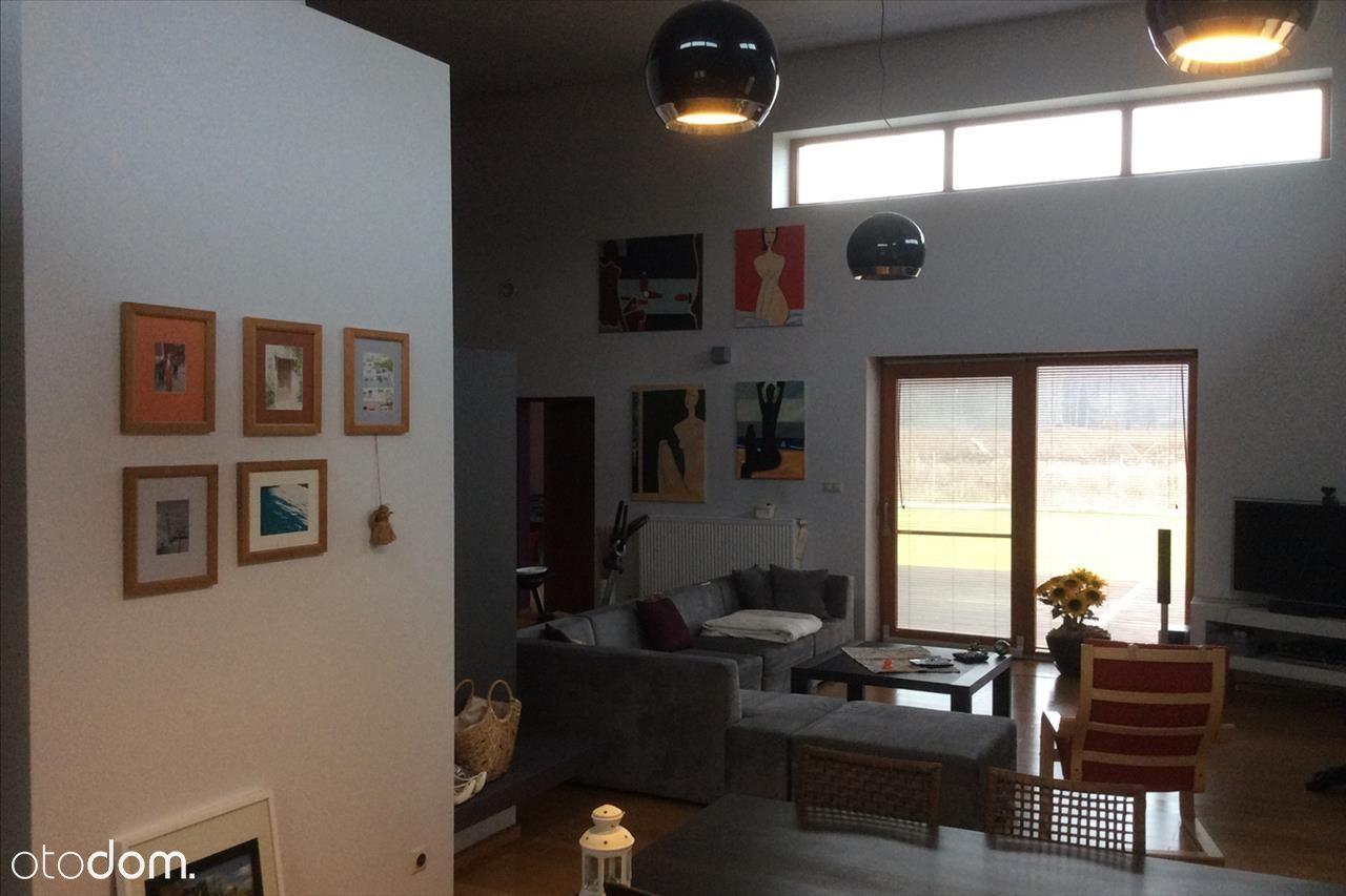 Dom na sprzedaż, Milanówek, grodziski, mazowieckie - Foto 10