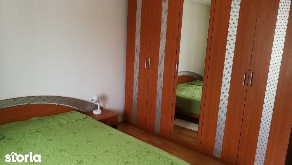 Apartament de inchiriat, București (judet), Aleea Emil Botta - Foto 4