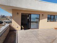 Apartament de vanzare, Mamaia, Constanta - Foto 7