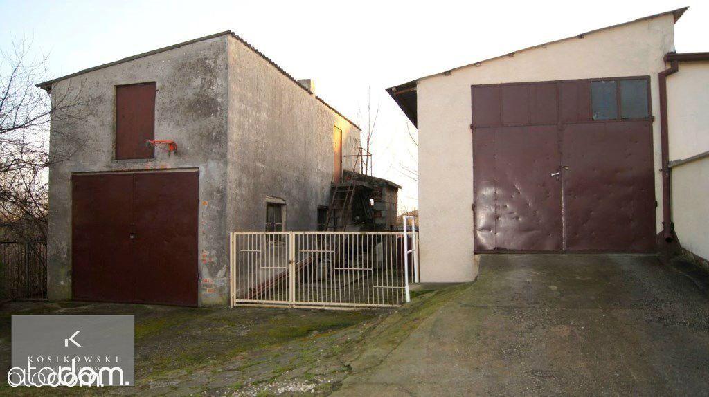 Dom na sprzedaż, Międzybórz, oleśnicki, dolnośląskie - Foto 12