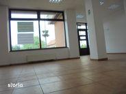 Spatiu Comercial de inchiriat, Covasna (judet), Sfântu Gheorghe - Foto 5