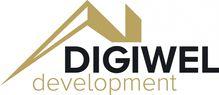 Deweloperzy: Digiwel Development Sp.zo.o.S.K - Warszawa, mazowieckie