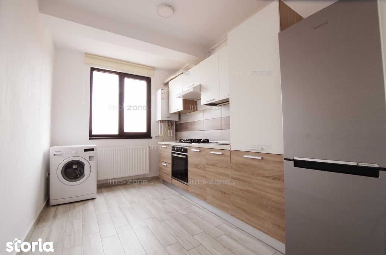 Apartament de vanzare, Ilfov (judet), Strada Coralului - Foto 7