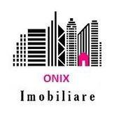 Agentie imobiliara: ONIX Imobiliare - Bucuresti, judet Bucuresti - Ilfov