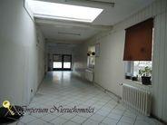 Lokal użytkowy na sprzedaż, Rogoźno, obornicki, wielkopolskie - Foto 18