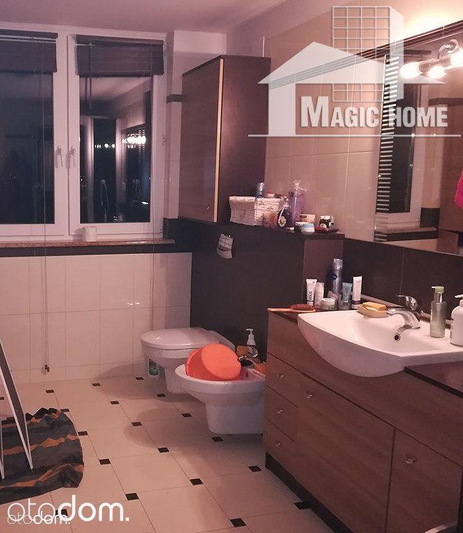 Mieszkanie na sprzedaż, Ząbkowice Śląskie, ząbkowicki, dolnośląskie - Foto 12