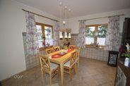 Dom na sprzedaż, Oleśnica, oleśnicki, dolnośląskie - Foto 9