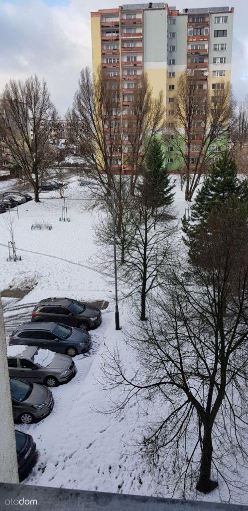 Mieszkanie na sprzedaż, Łódź, Radogoszcz - Foto 1