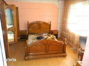 Casa de vanzare, Galați (judet), Toflea - Foto 2