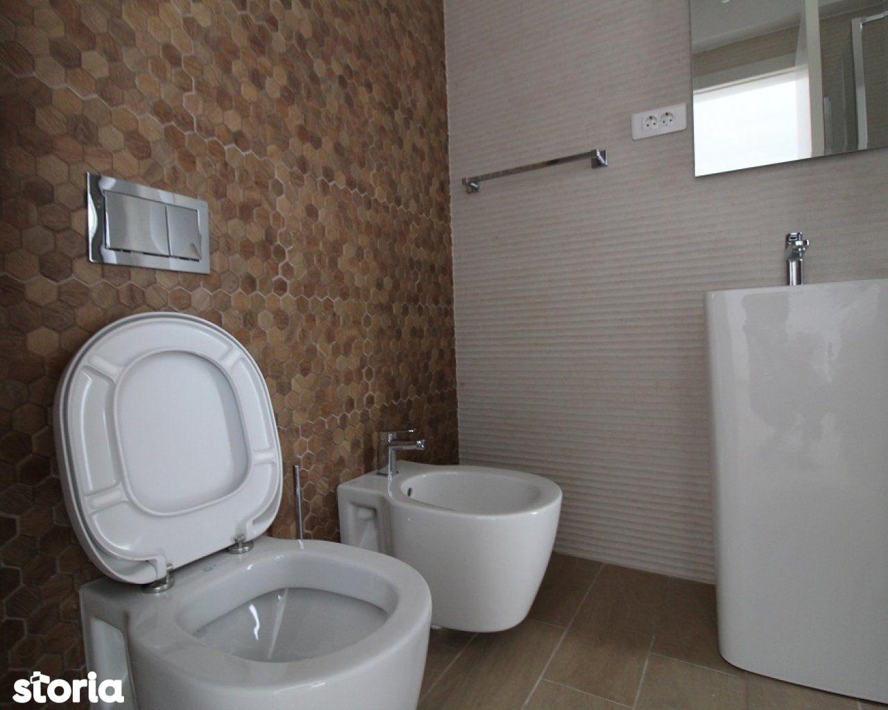 Apartament de vanzare, București (judet), Aleea Alexandru - Foto 7
