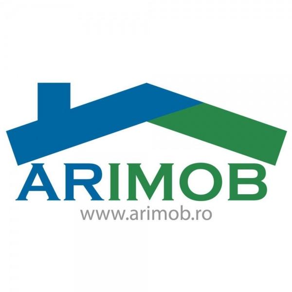 Arimob Arad
