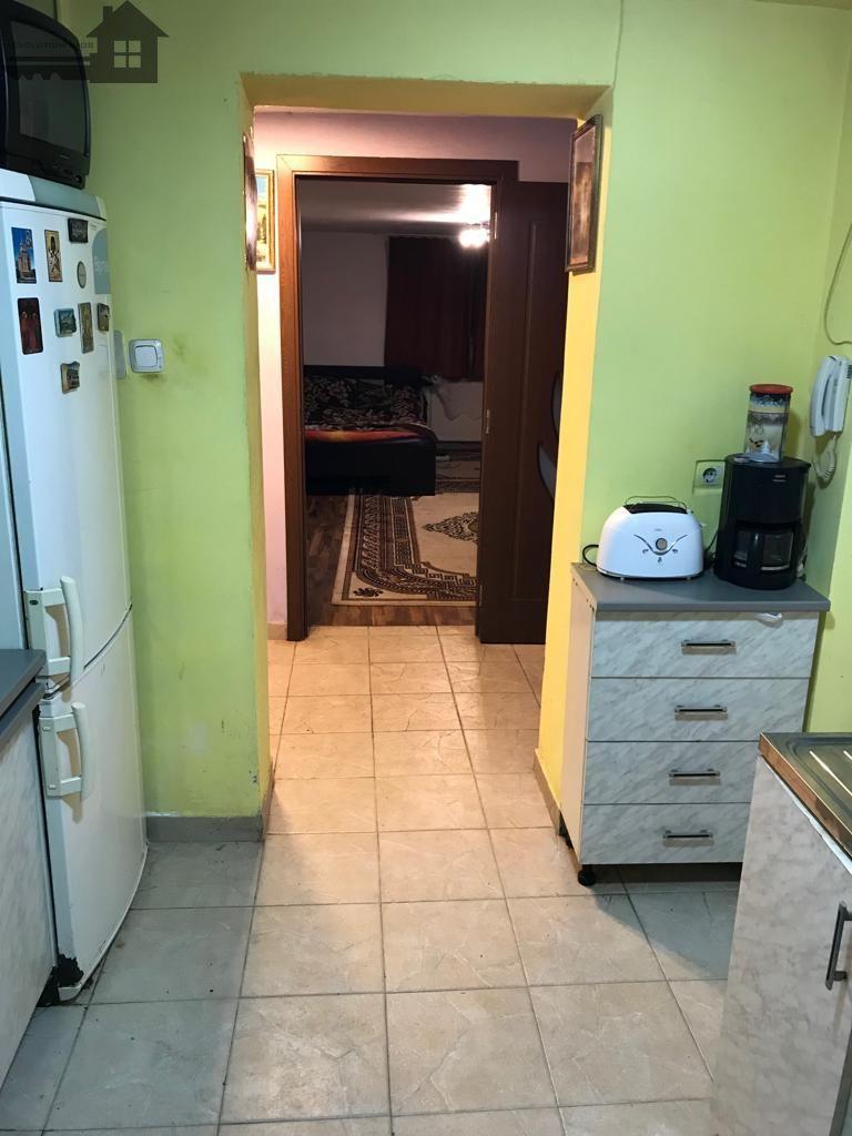 Casa de vanzare, Timiș (judet), Iosefin-Dâmbovița - Foto 9