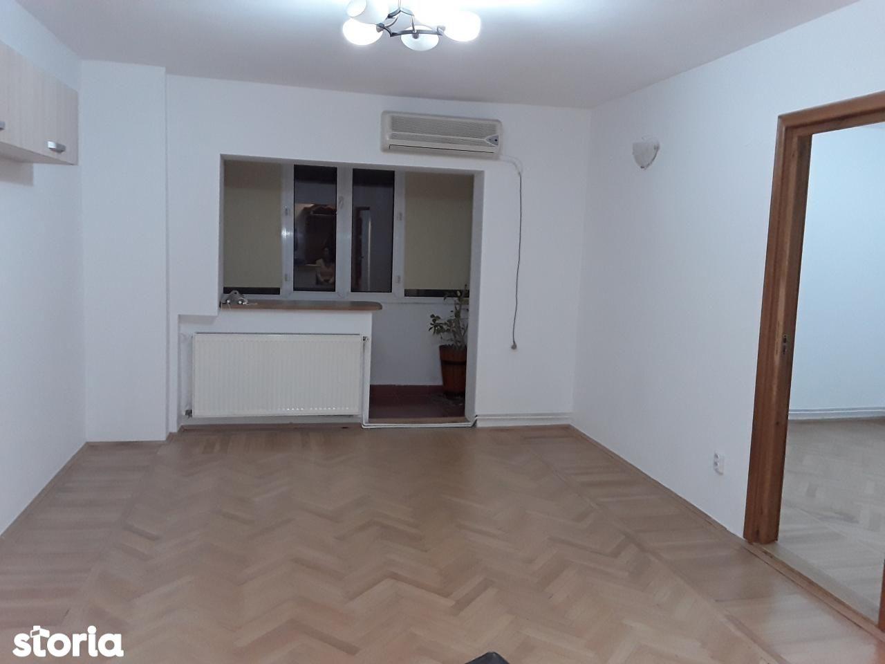 Apartament de vanzare, Bucuresti, Sectorul 1, Cismigiu - Foto 13