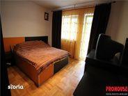 Apartament de vanzare, Bacău (judet), Aleea Armoniei - Foto 10