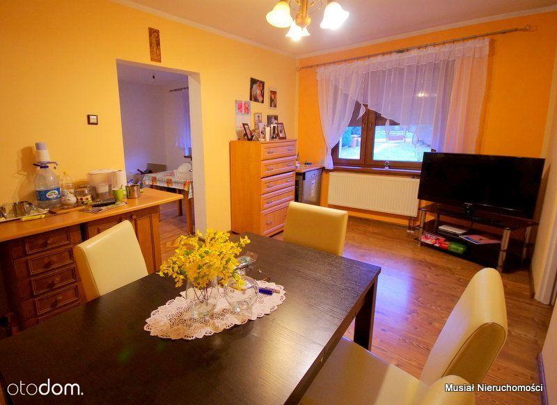 Dom na sprzedaż, Tarnowskie Góry, tarnogórski, śląskie - Foto 11