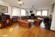 Dom na sprzedaż, Chojna, gryfiński, zachodniopomorskie - Foto 4