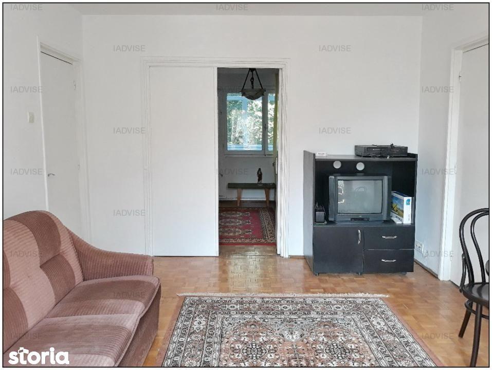 Apartament de inchiriat, Brașov (judet), Bulevardul Gării - Foto 2
