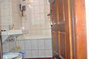 Apartament de vanzare, Argeș (judet), Tudor Vladimirescu - Foto 5