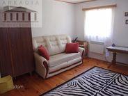 Dom na sprzedaż, Pomiechówek, nowodworski, mazowieckie - Foto 7