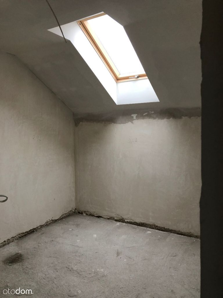Mieszkanie na sprzedaż, Wągrowiec, wągrowiecki, wielkopolskie - Foto 9