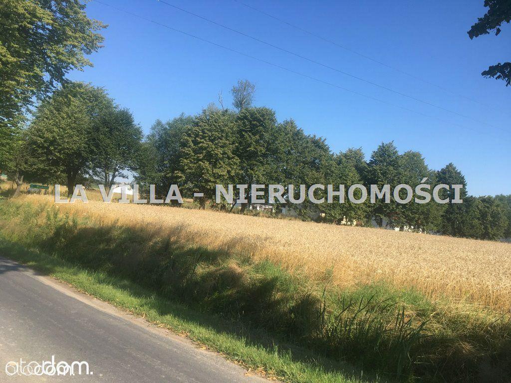 Działka na sprzedaż, Mórkowo, leszczyński, wielkopolskie - Foto 2