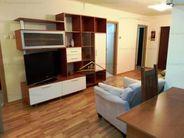 Apartament de inchiriat, Iași (judet), Strada Halipa Pantelimon - Foto 15