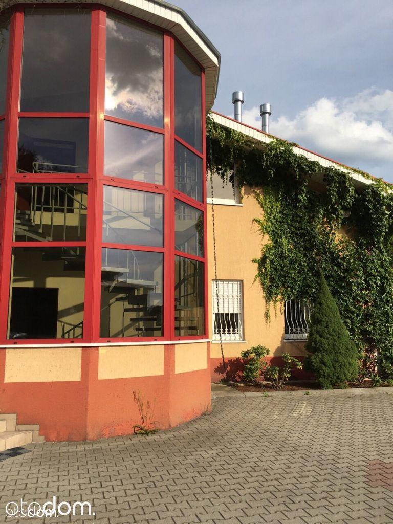 Hala/Magazyn na sprzedaż, Zielona Góra, Drzonków - Foto 11