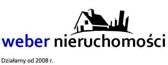 Weber Nieruchomości