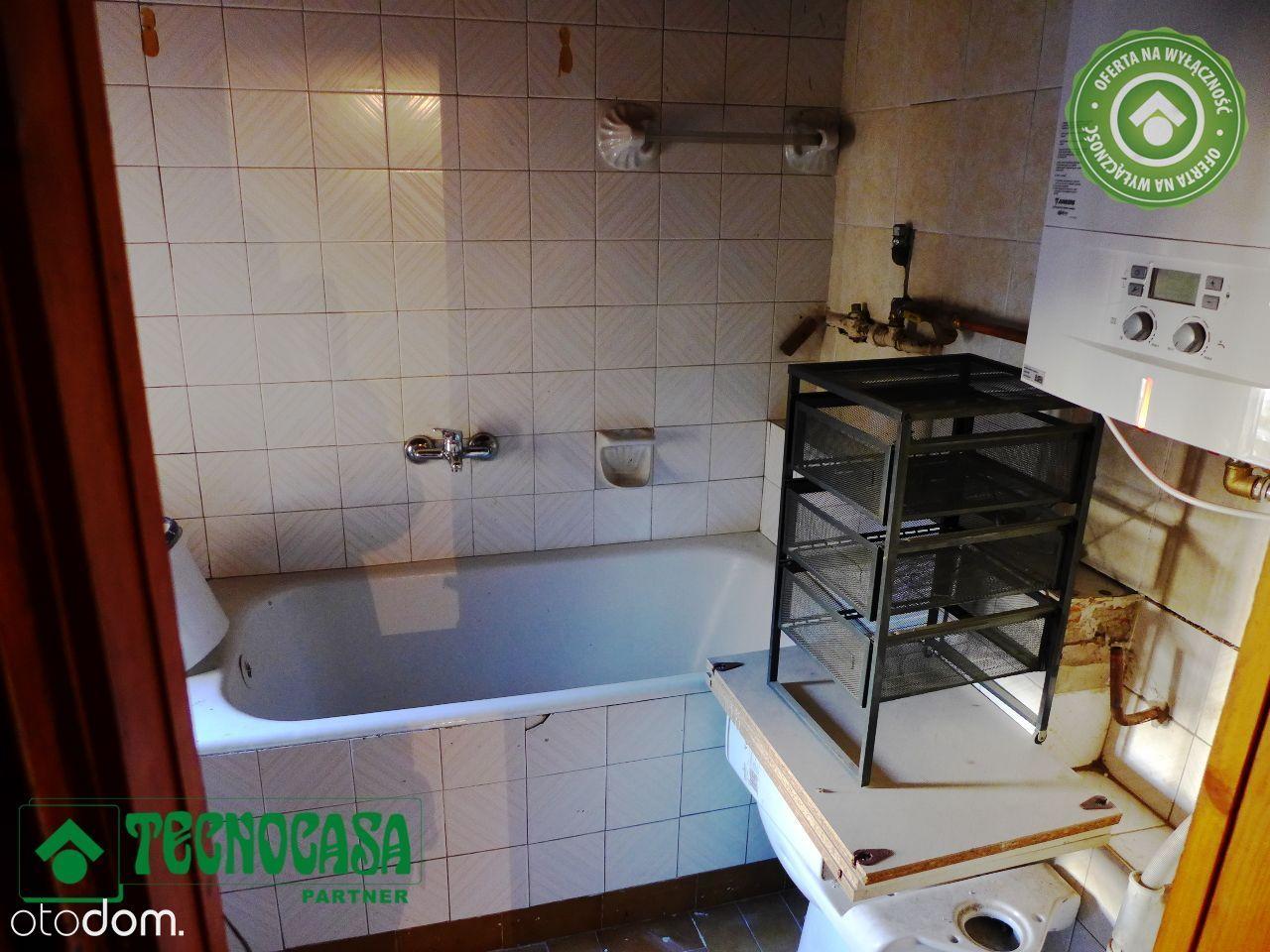 Mieszkanie na sprzedaż, Kraków, małopolskie - Foto 10