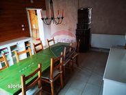 Casa de vanzare, Cluj (judet), Beliş - Foto 12