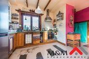 Dom na sprzedaż, Rębiechowo, kartuski, pomorskie - Foto 4