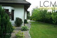 Dom na sprzedaż, Papowo Toruńskie, toruński, kujawsko-pomorskie - Foto 1