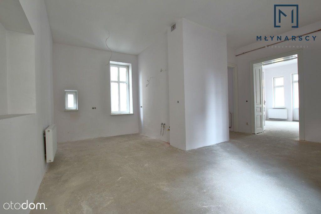 Mieszkanie na sprzedaż, Bielsko-Biała, Centrum - Foto 10