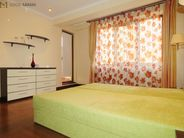 Apartament de inchiriat, București (judet), Francez - Foto 4