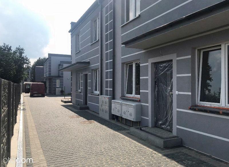 Mieszkanie na sprzedaż, Lębork, lęborski, pomorskie - Foto 13