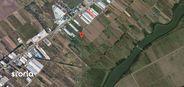 Teren de Vanzare, Ilfov (judet), Afumaţi - Foto 1