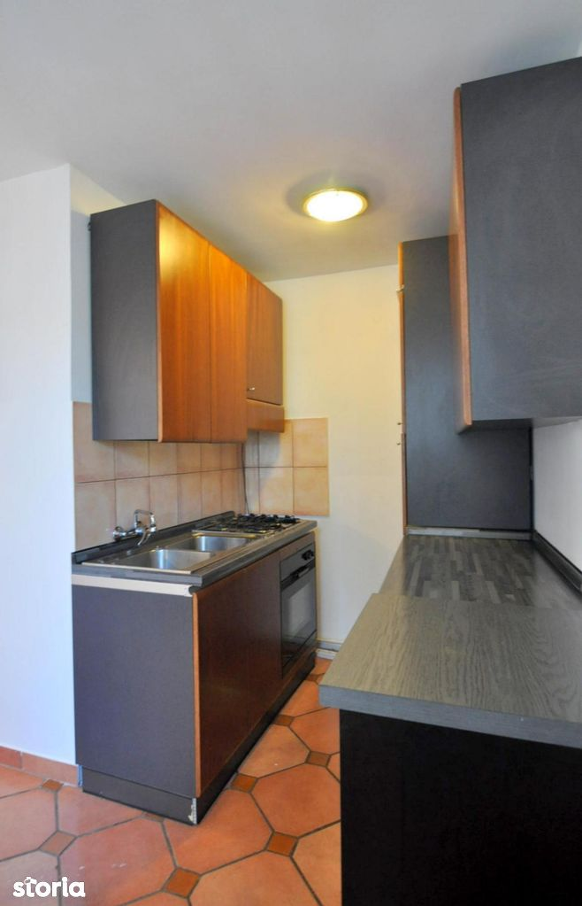 Apartament de inchiriat, Timiș (judet), Calea Aradului - Foto 9