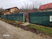 Casa de vanzare, Vaslui (judet), Grădină - Foto 7