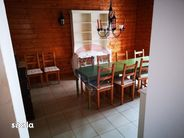 Casa de vanzare, Cluj (judet), Beliş - Foto 1
