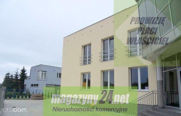 Hala/Magazyn na sprzedaż, Gdańsk, Osowa - Foto 6