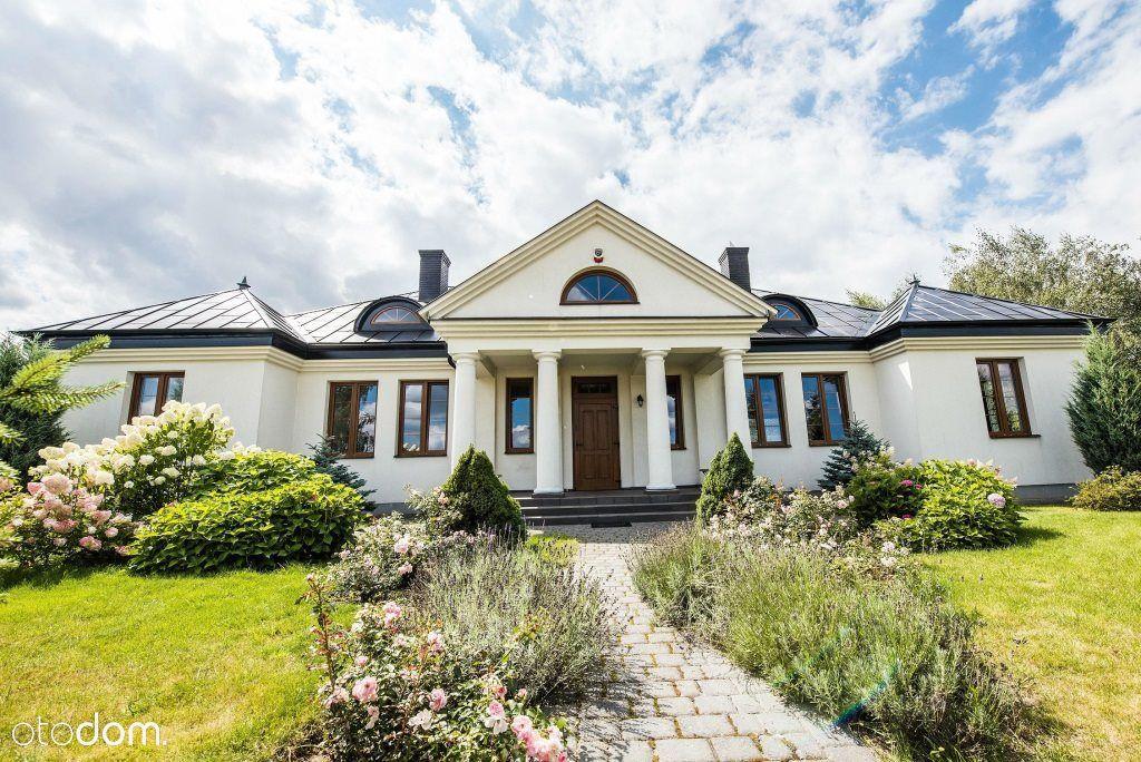 Dom na sprzedaż, Krężnica Jara, lubelski, lubelskie - Foto 3