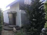 Działka na sprzedaż, Będzino, koszaliński, zachodniopomorskie - Foto 2