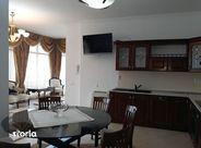 Apartament de inchiriat, Cluj (judet), Strada Minerilor - Foto 10
