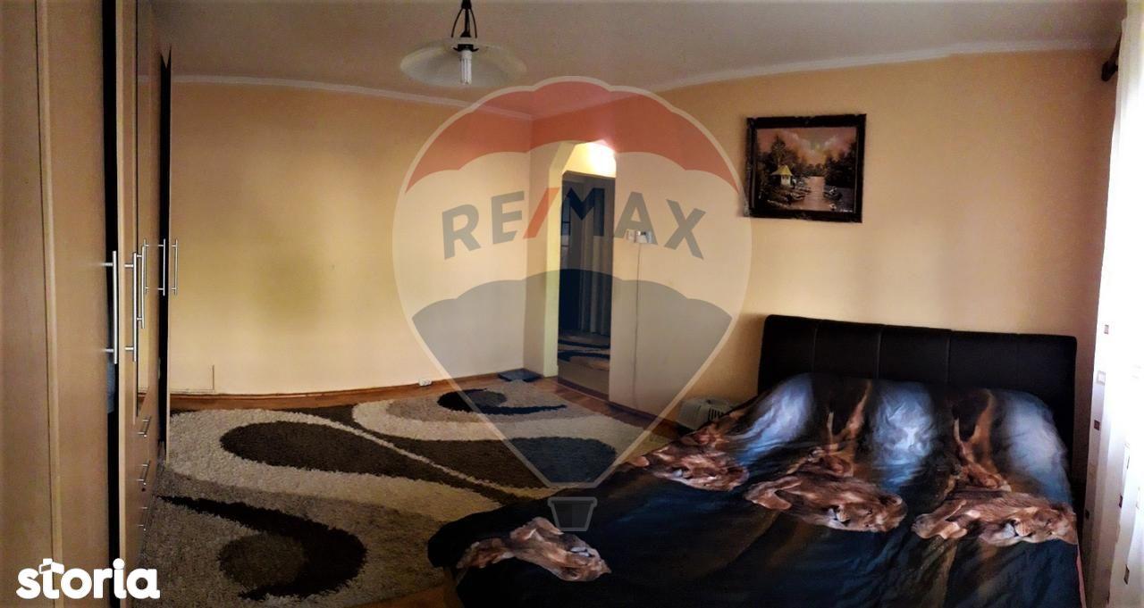 Apartament de vanzare, Satu Mare (judet), Micro 16 - Foto 7