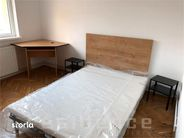 Apartament de inchiriat, Cluj (judet), Strada Trascăului - Foto 5