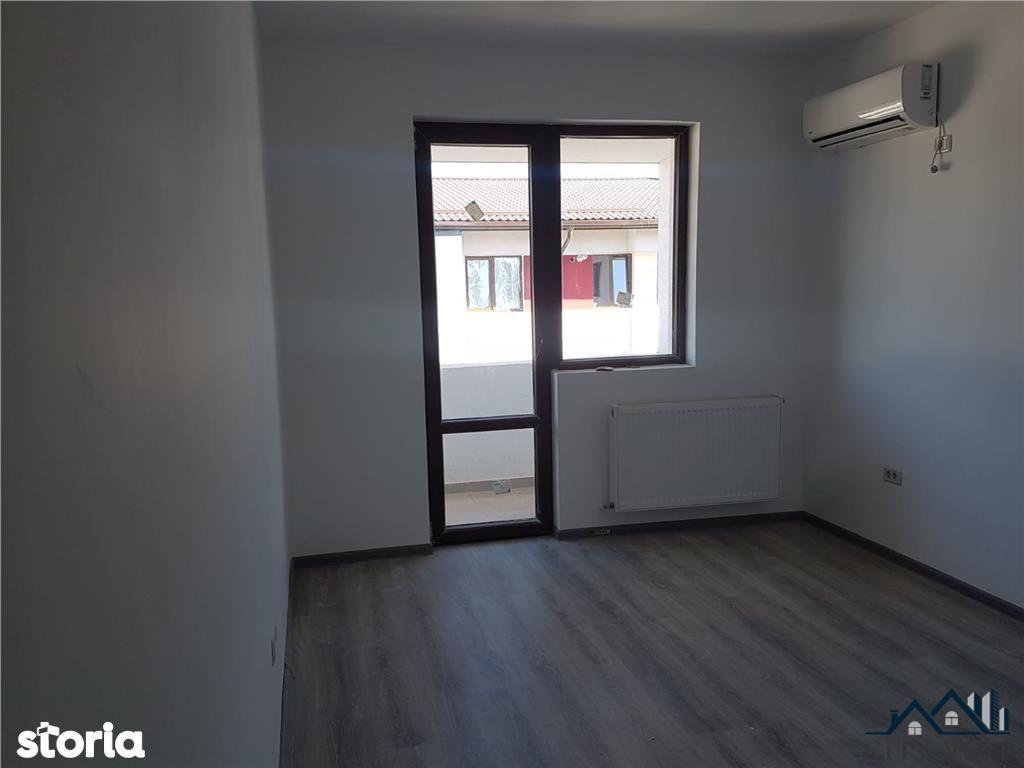 Apartament de vanzare, Ilfov (judet), Strada Panselelor - Foto 3