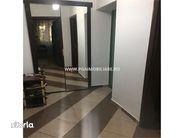 Apartament de vanzare, București (judet), Strada Tomis - Foto 3