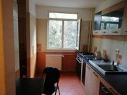 Apartament de inchiriat, București (judet), Drumul Taberei - Foto 7