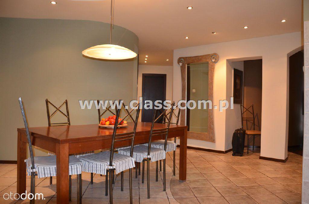 Mieszkanie na sprzedaż, Bydgoszcz, Szwederowo - Foto 7