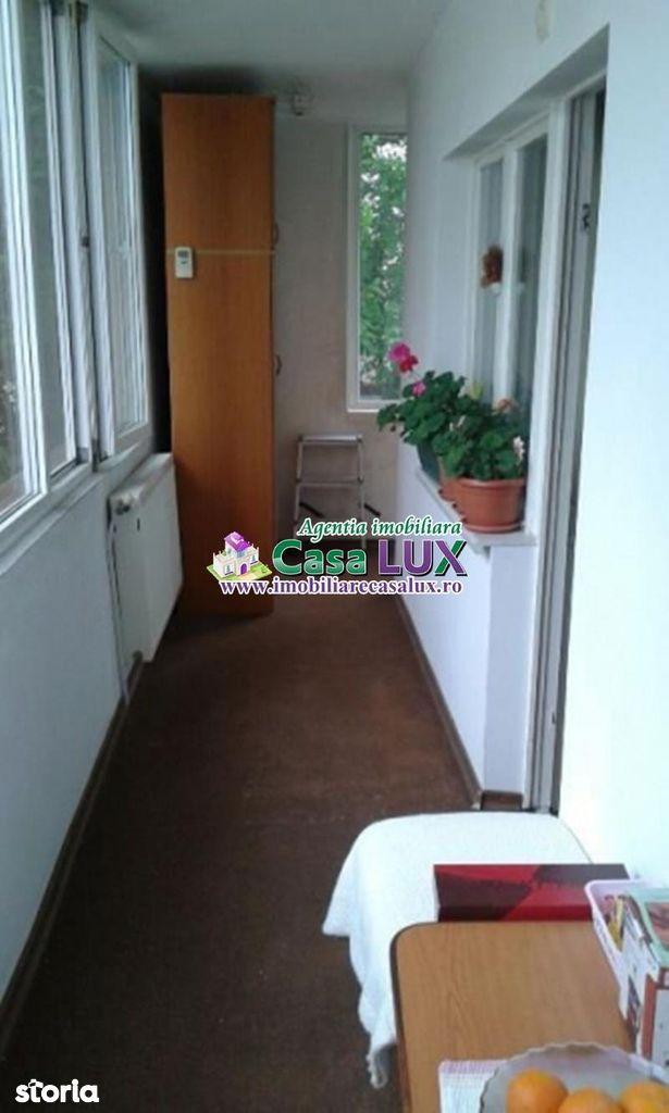 Apartament de inchiriat, Bacău (judet), Bacovia - Foto 8